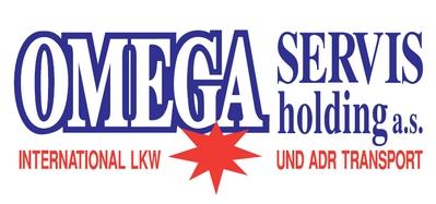 Omega servis